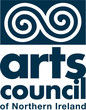 Arts Council Logo North
