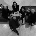 "Fretwork - ""Minimal Viols"" at Kings Place"