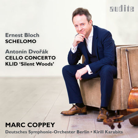 Coppey Dvorak Bloch Dso Karabits