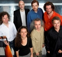 Ensemble Clément Janequin, Utrecht Early Music Festival 2014