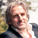 Barry Douglas, Wigmore Hall, Brahms & Schubert