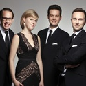 Doric String Quartet, Wigmore Hall