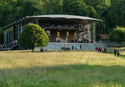 Garsington Opera and The English Concert
