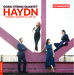 Doric String Quartet, Haydn Opus 33, Chandos records